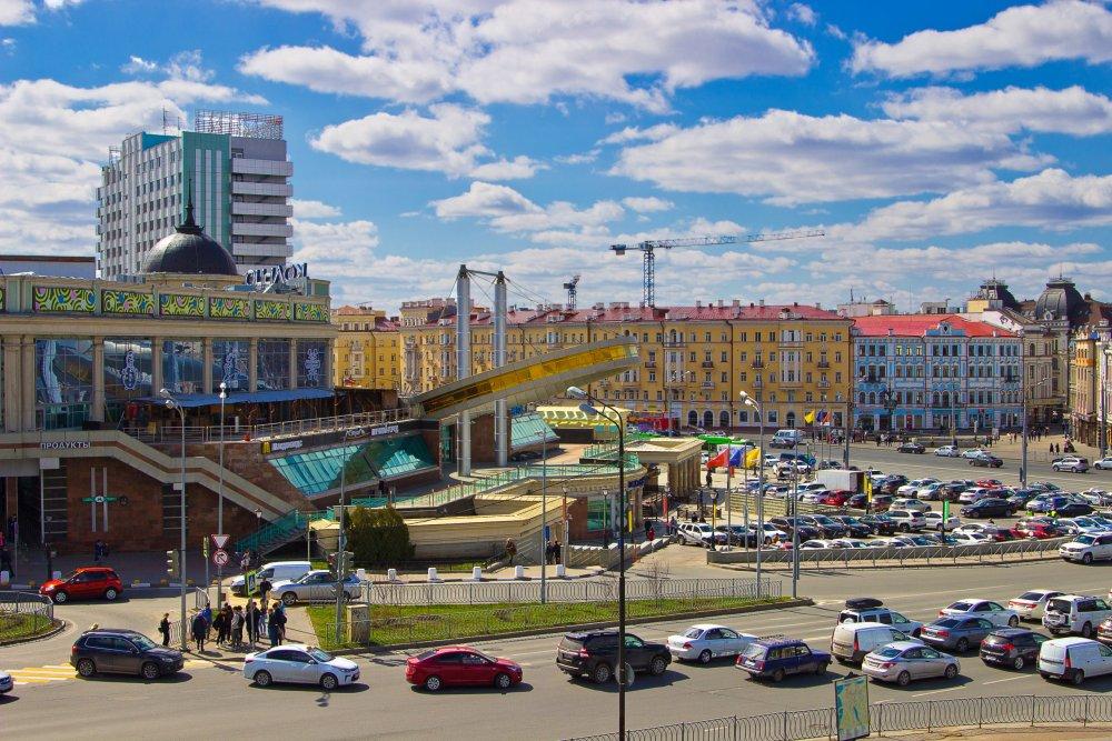 IMG_6653-1 Казань Площадь Тукая.jpg