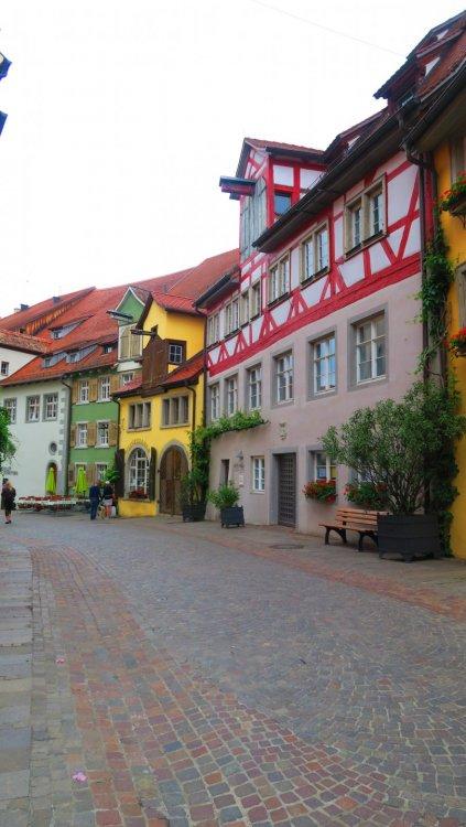 Солнечная Германия 567.jpg