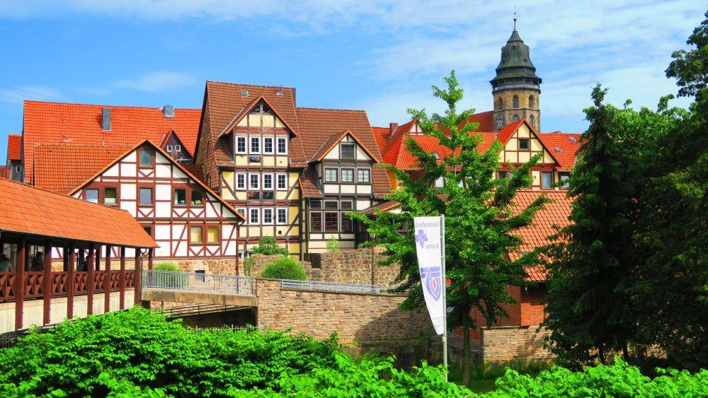 Солнечная Германия 071.jpg