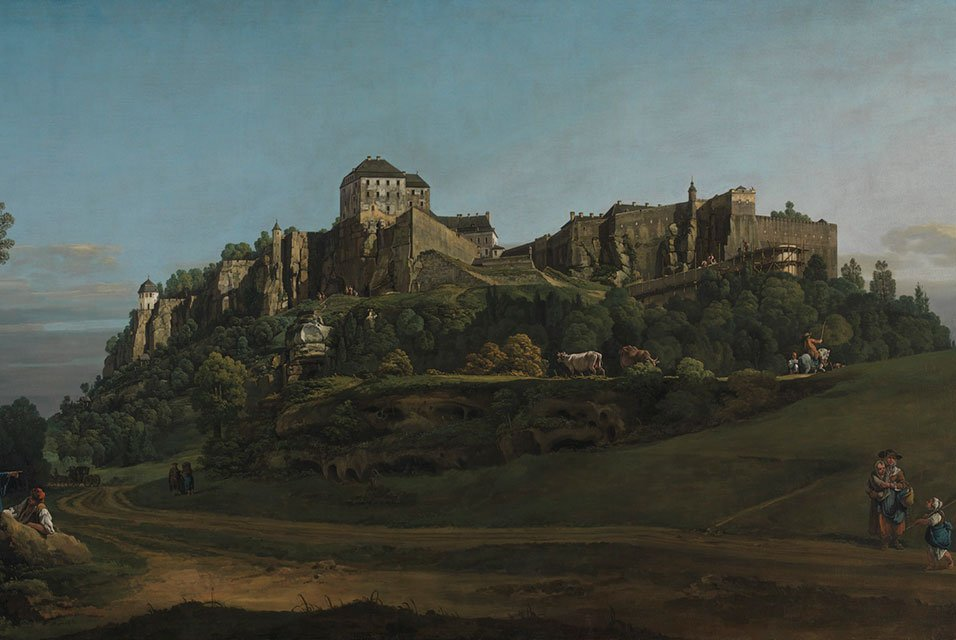 The_Fortress_of_Königstein_from_the_North_by_Bernardo_Bellotto.jpg