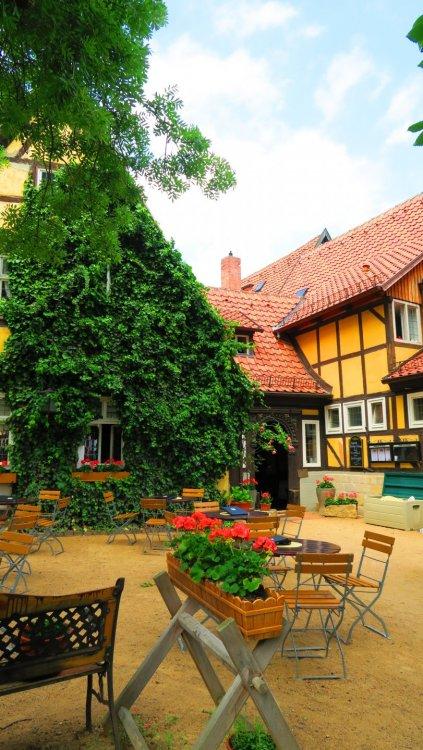 Солнечная Германия 052.jpg