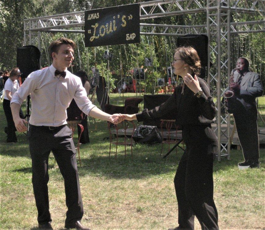 Симфопарк джаз танец.jpg