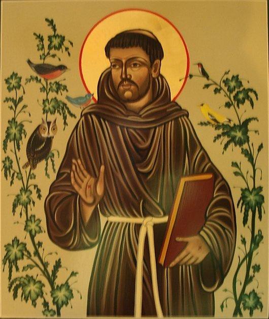 Francis[1].JPG