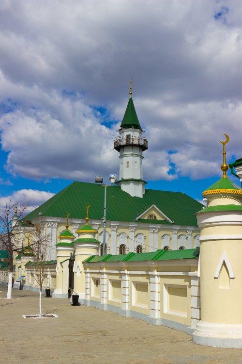 IMG_6387 Казань Старо-Татарская слобода.jpg