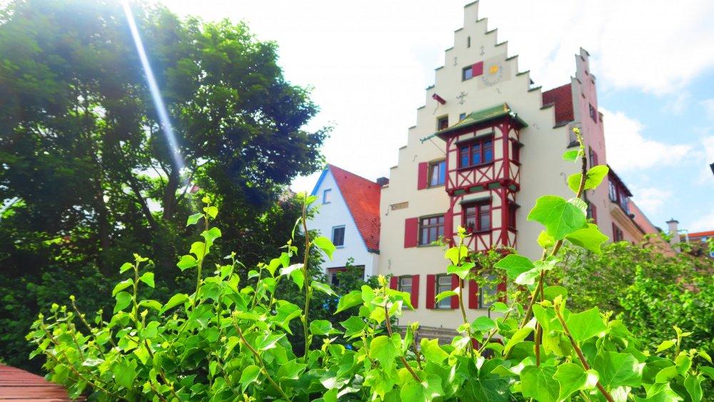 Солнечная Германия 665.jpg