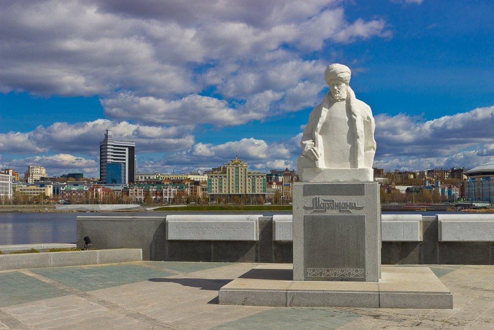 IMG_6383 Казань Памятник Марджани.jpg
