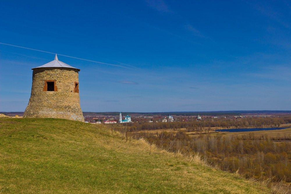 Img_6489-1 Вид от Елабужского городища.jpg