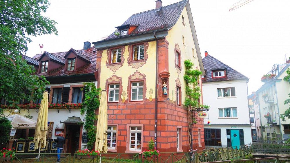 Солнечная Германия 345.jpg