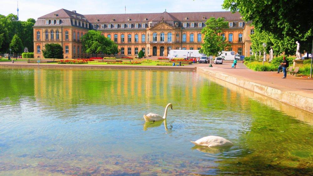 Солнечная Германия 224.jpg