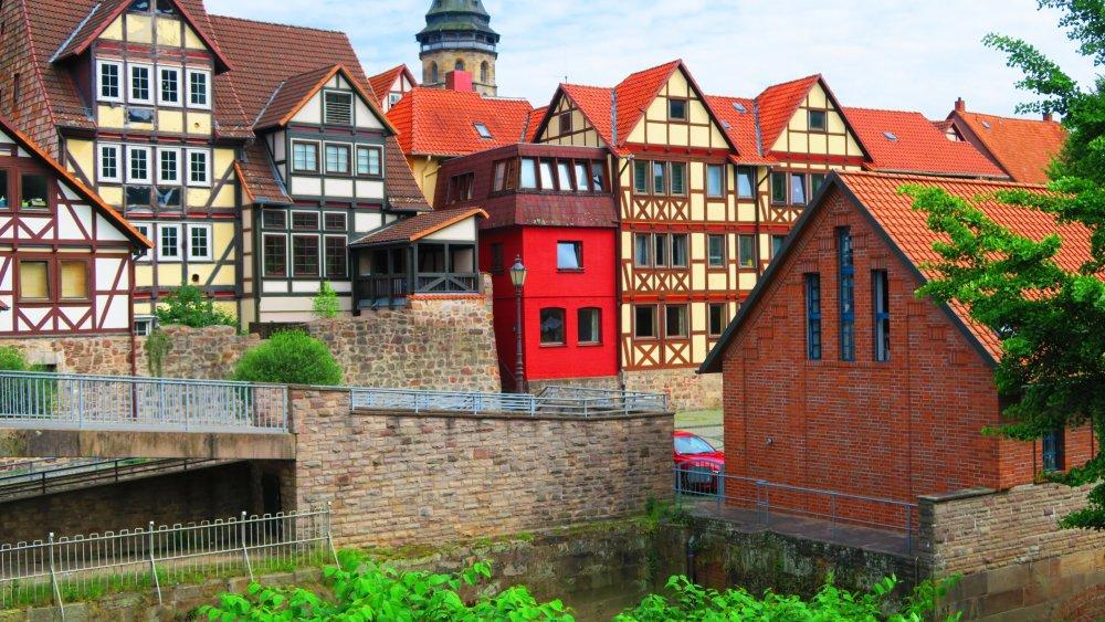 Солнечная Германия 073.jpg
