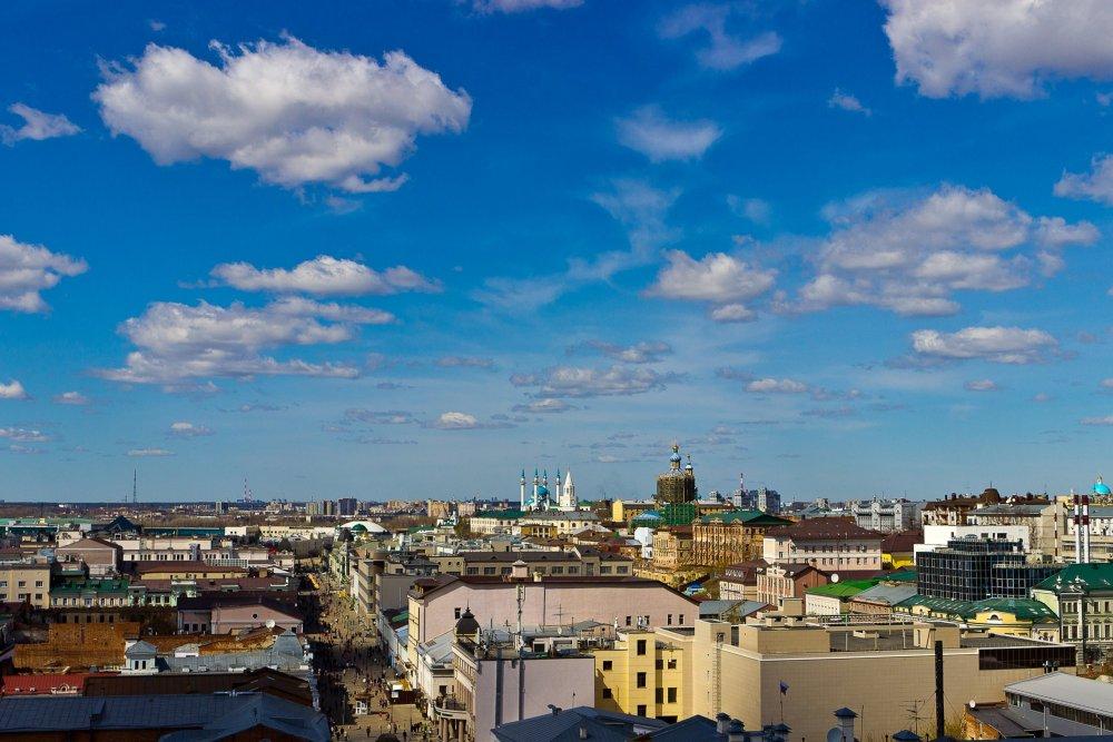 IMG_6444-1 Казань Вид с Богоявленской колокольни.jpg