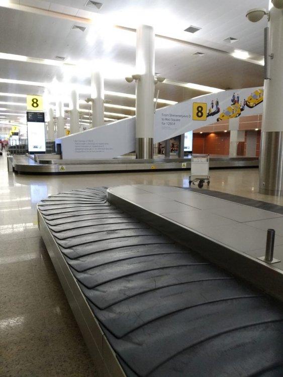 Аэропорт2.jpeg