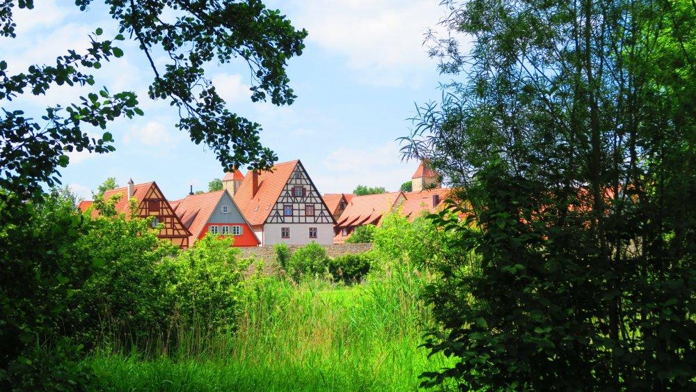 Солнечная Германия 728.jpg