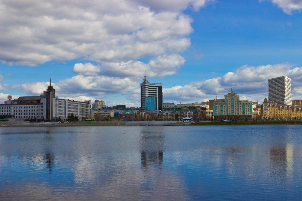02_IMG_6372 Казань Озеро Кабан.jpg