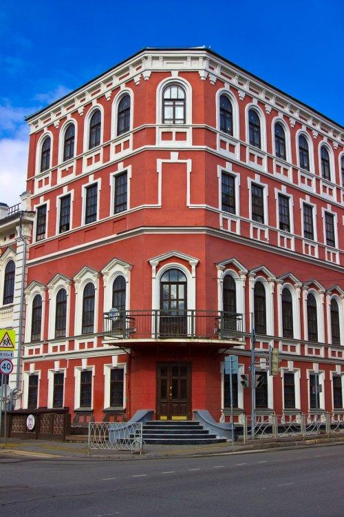 IMG_6572-1 Казань Площадь Свободы.jpg