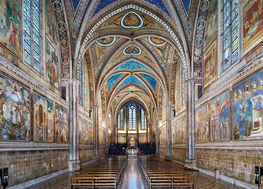 chi-sei-tu-signore-Assisi-bas-sup_001_FotoCiol[1].jpg