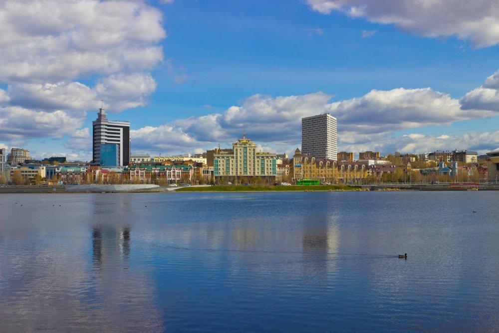 IMG_6370 Казань Озеро Кабан.jpg