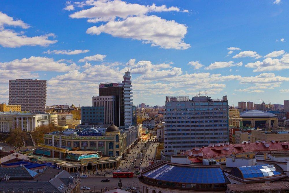 IMG_6450 Казань Вид с Богоявленской колокольни.jpg