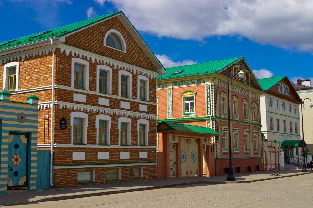 IMG_6388 Казань Старо-Татарская слобода.jpg