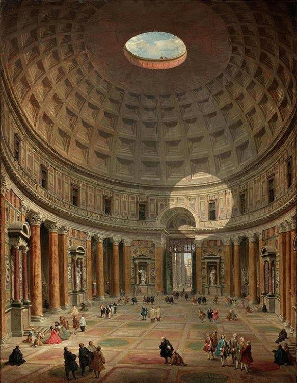 interior-of-the-pantheon-rome-1747-giovanni-paolo-panini[1].jpg