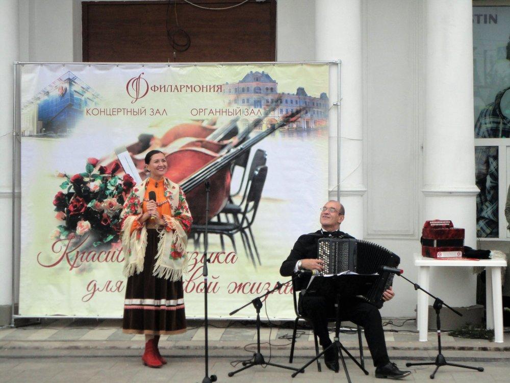 9-1любинский_чупахин.jpg