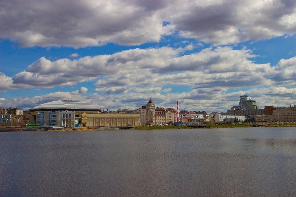 IMG_6369 Казань Озеро Кабан.jpg