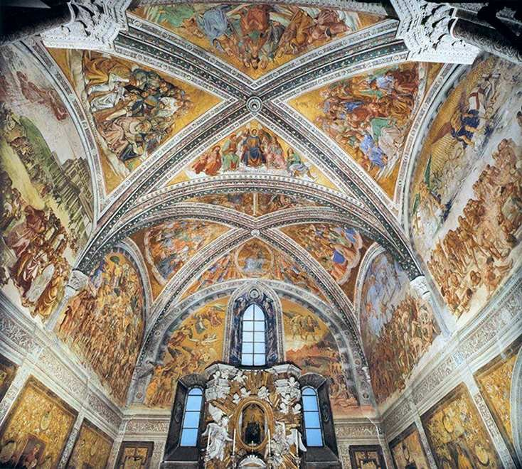 fresco-painting-inspirational-fresco-cycle-in-the-san-brizio-chapel-cathedral-orvieto-of-fresco-painting[1].jpg