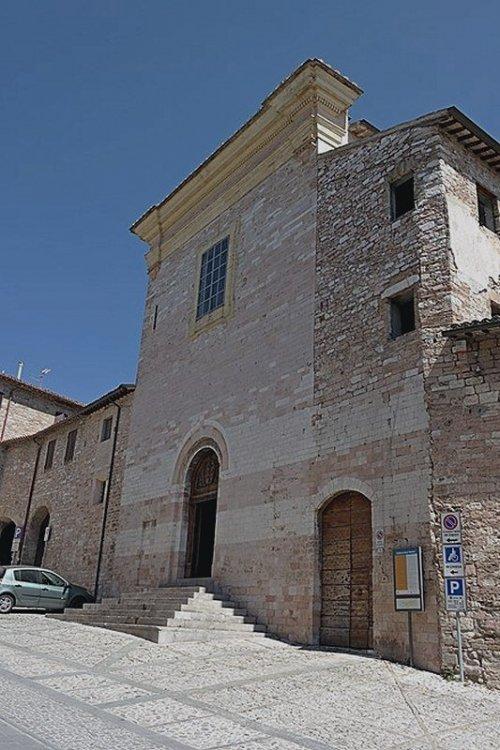 440px-Spello_-_Chiesa_di_Sant'Andrea[1].jpg