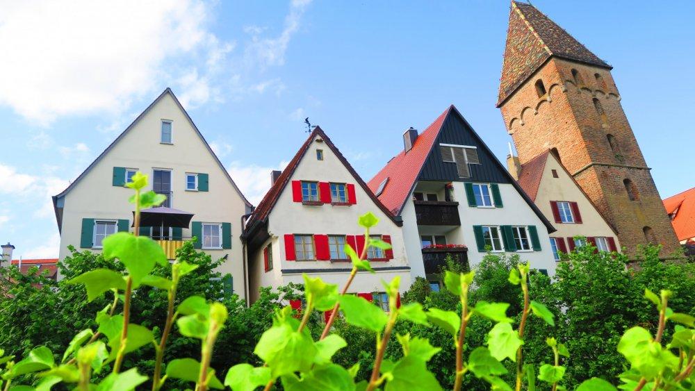 Солнечная Германия 664.jpg