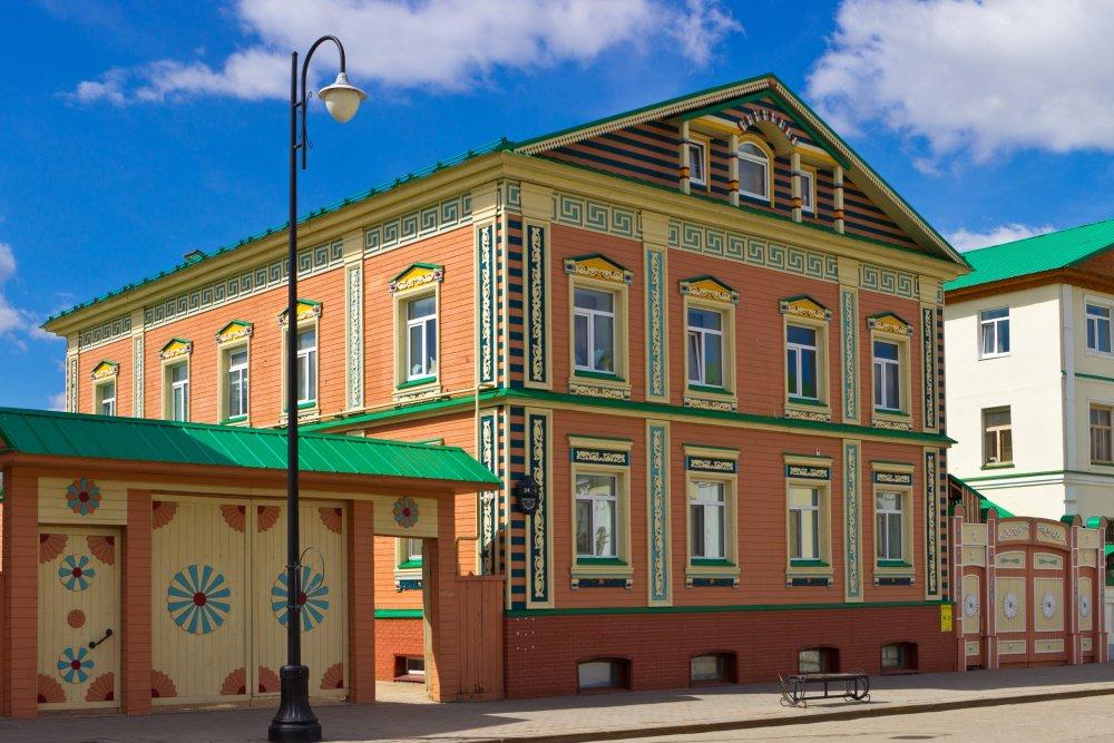 IMG_6386 Казань Старо-Татарская слобода.jpg
