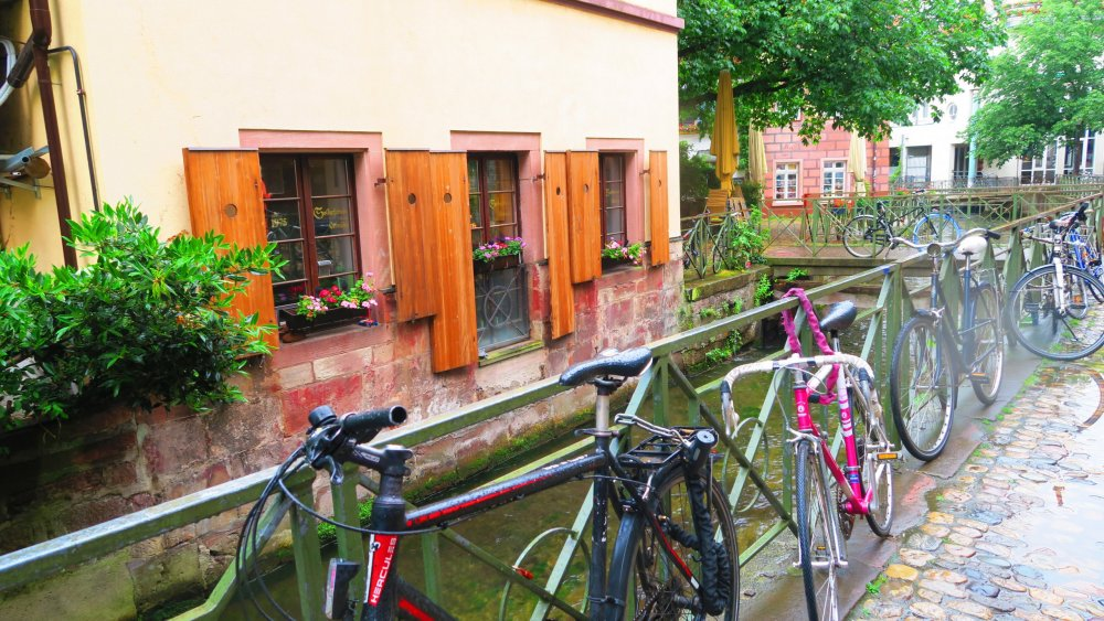 Солнечная Германия 342.jpg