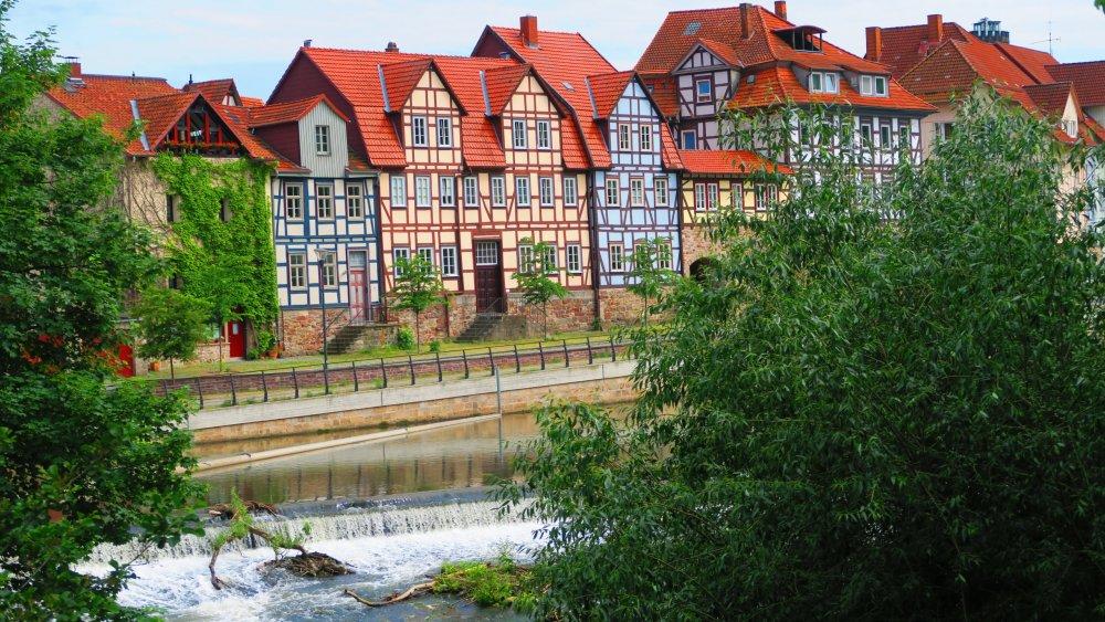 Солнечная Германия 069.jpg