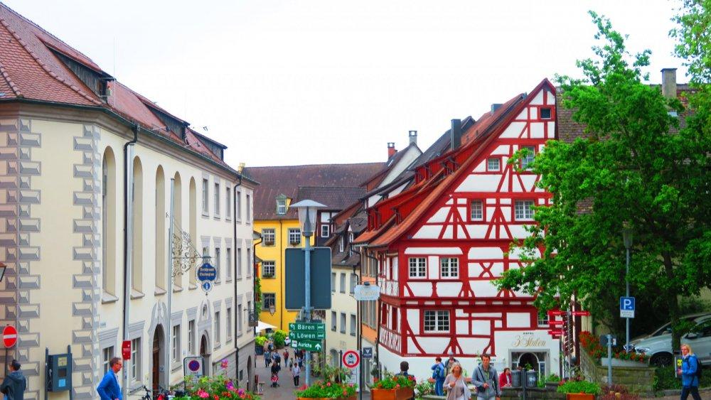 Солнечная Германия 540.jpg