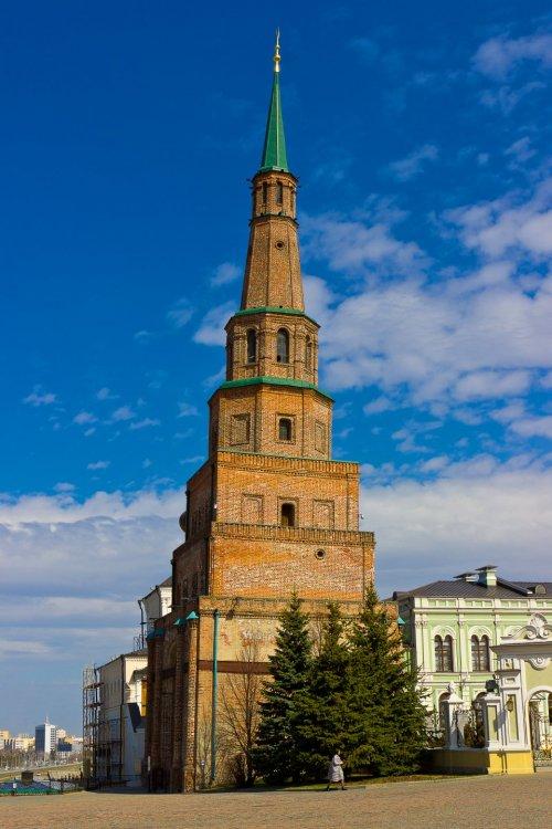 IMG_6207-1 Казанский Кремль Башня Сююмбике.jpg