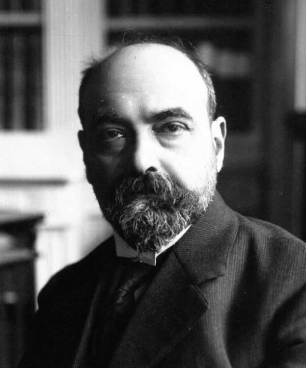 Théodore_Reinach_1913.jpg