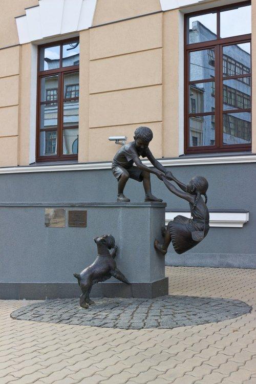 IMG_6229-1 Казань Скульптура Доверие.jpg