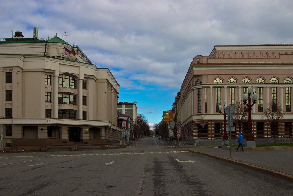 IMG_6561-1 Казань Площадь Свободы.jpg