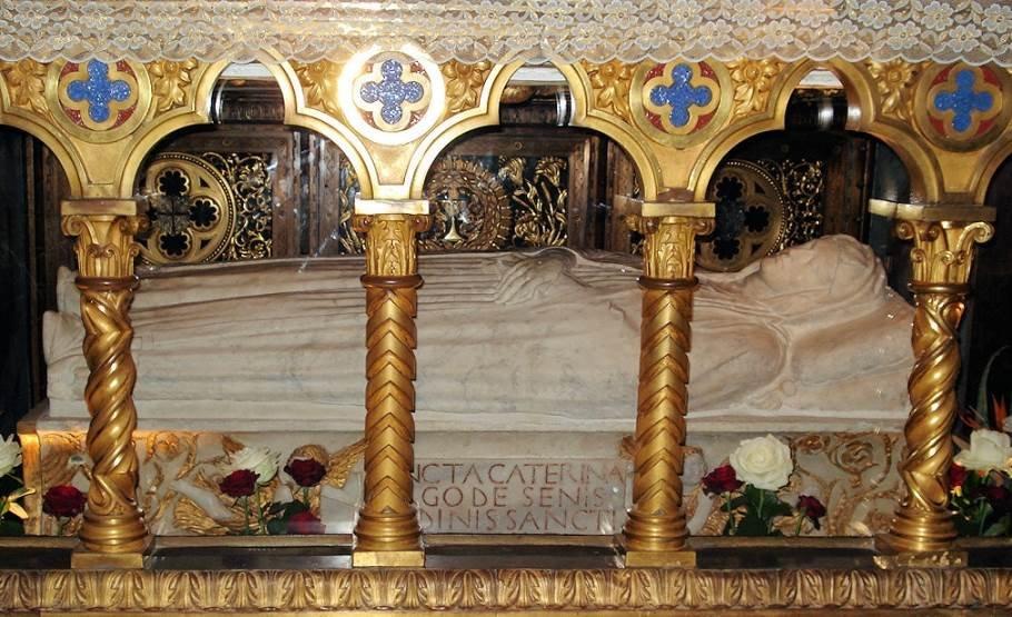 santa-mariya-sopra-minerva-34[1].jpg
