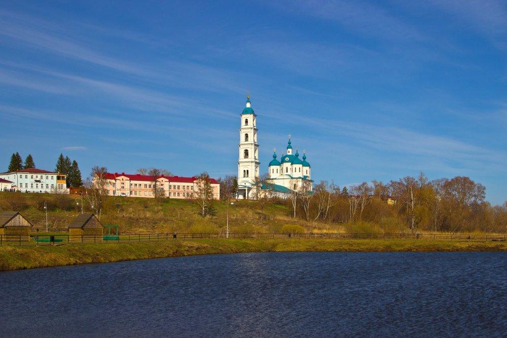 IMG_6529-1 Елабуга Шишкинские пруды.jpg