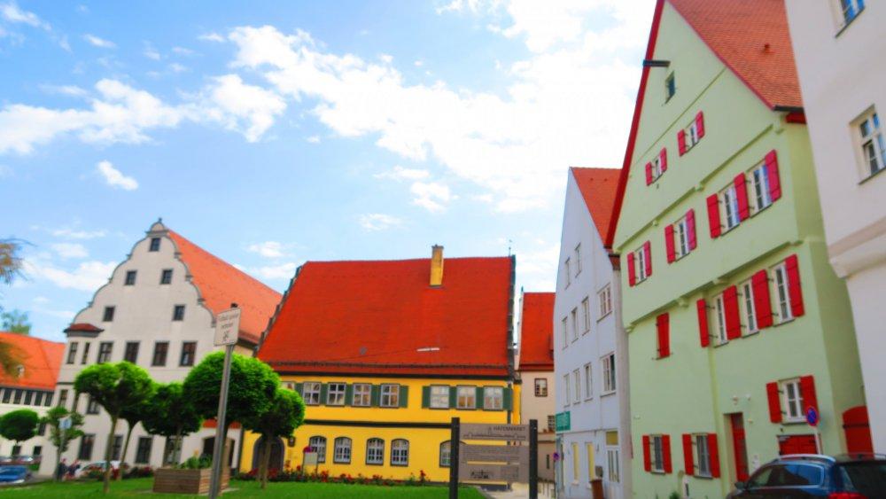 Солнечная Германия 725.jpg