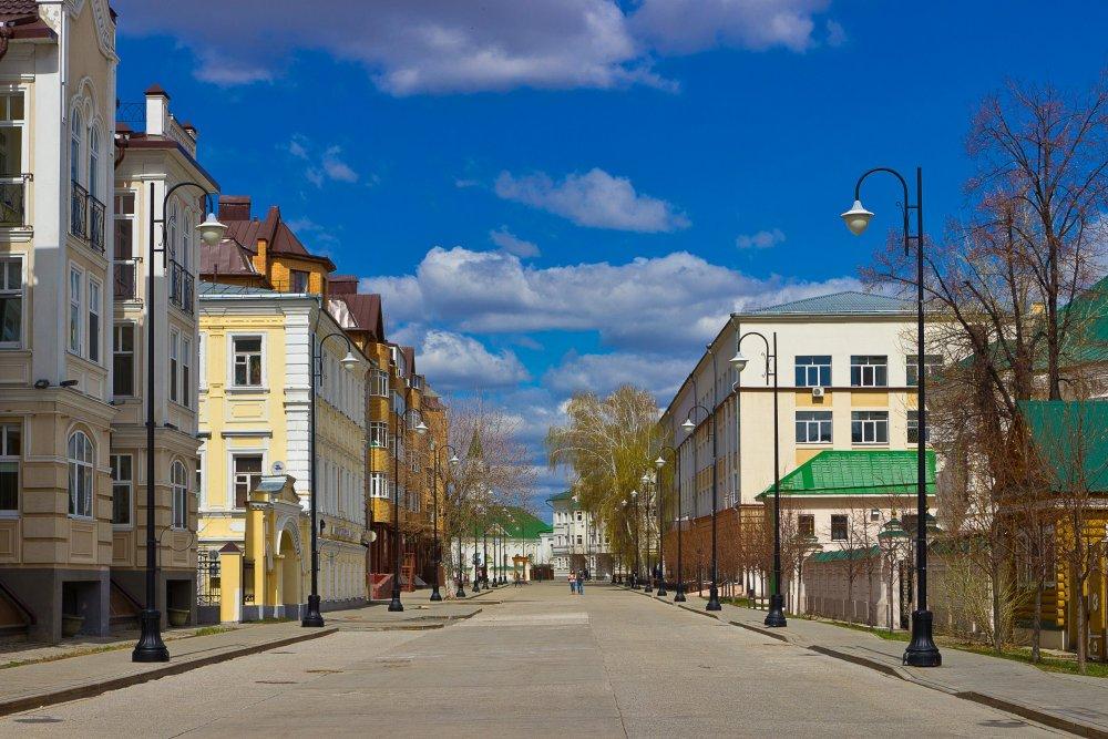 IMG_6404 Казань Старо-Татарская слобода.jpg