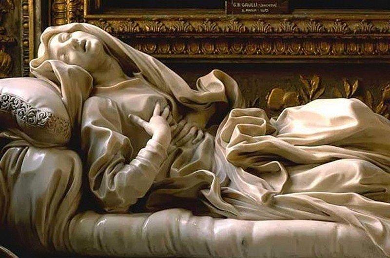 Скульптура_Джан-Лоренцо-Бернини_Blessed-Ludovica-Albertoni-1671–74_02[1].jpg