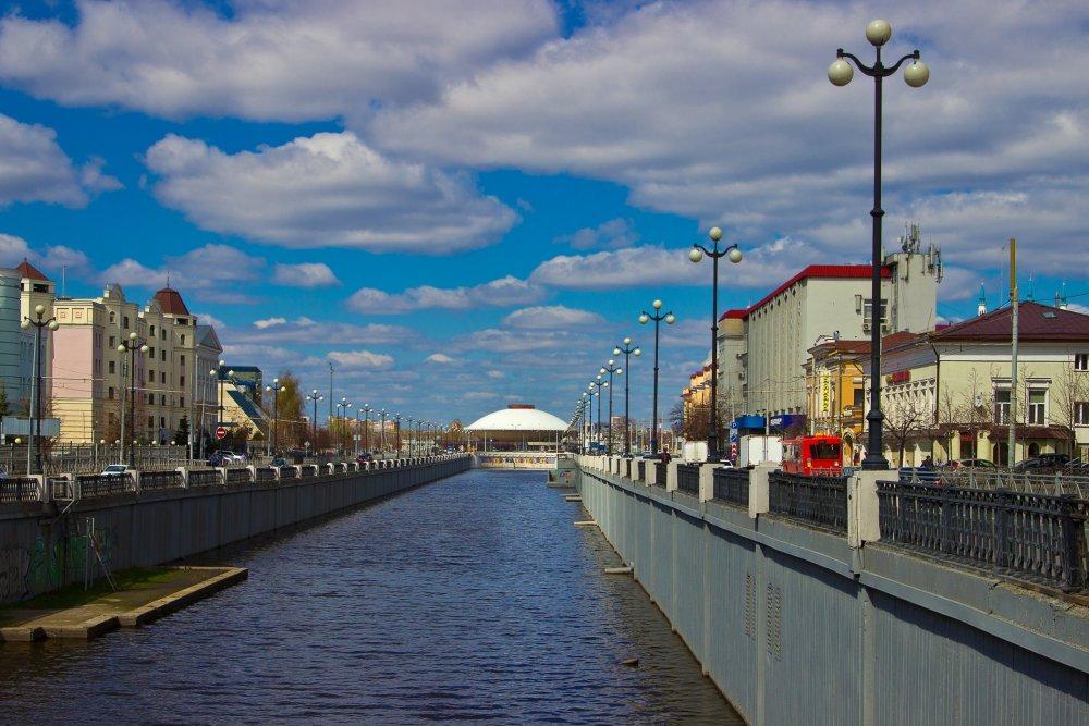 IMG_6648-1 Казань Протока Булак.jpg