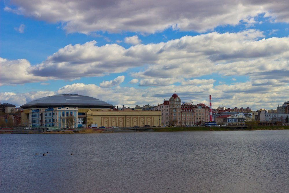 IMG_6377 Казань Озеро Кабан.jpg