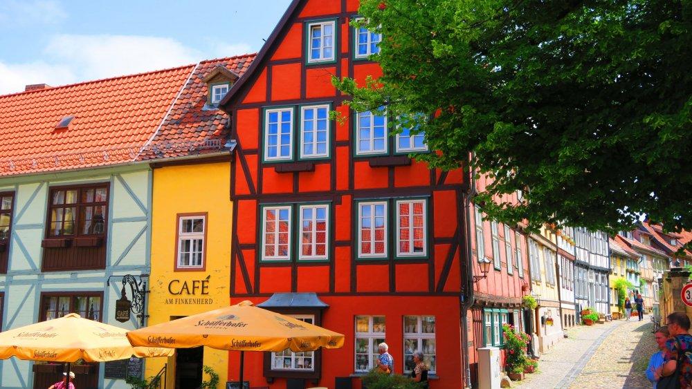 Солнечная Германия 049.jpg