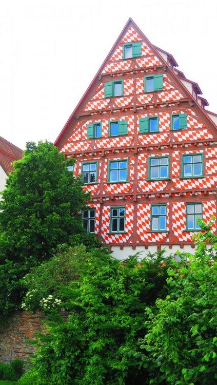 Солнечная Германия 667.jpg