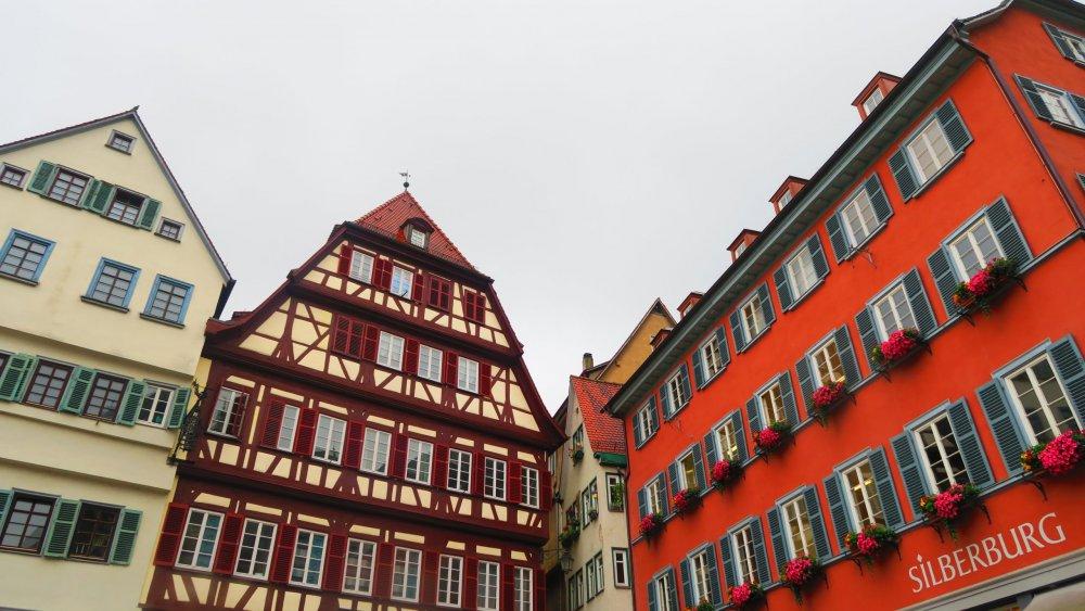 Солнечная Германия 603.jpg