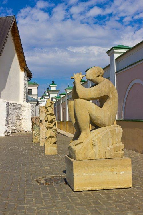 IMG_6226-1 Казанский Кремль.jpg