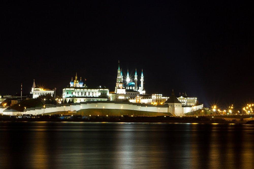 IMG_6352-1 Казань Панорама ночного Кремля.jpg