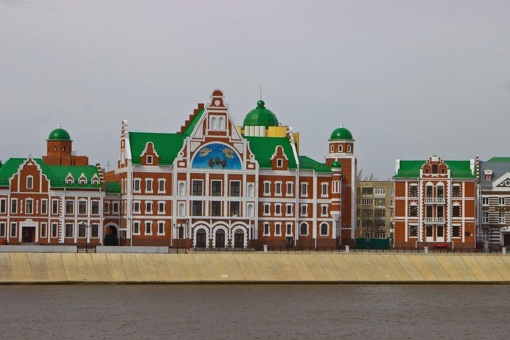 IMG_6791-1 Йошкар-Ола Набережная Амстердам.jpg